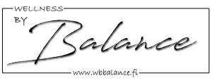 Wellness By Balance